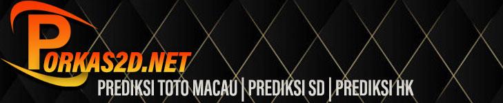 PREDIKSI TOGEL MACAU | SD | HK